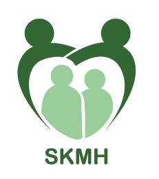 Skandinavisk Mental Hälsa